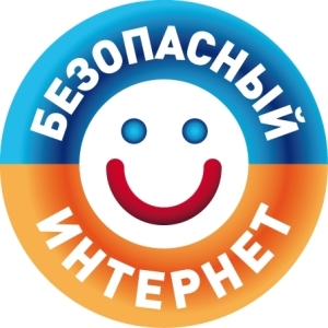 http://scool20.ucoz.ru/Kartinki_Raznoe/36170372.si2ltr164h.W665.jpg